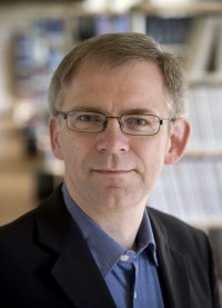 Brian Bech Nielsen