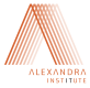 Alexandra_Instituttet_A-logo_RED_black-IT_UK_RGB