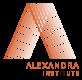 Alexandra_Instituttet_A-logo_RED_black-IT_UK_RGB