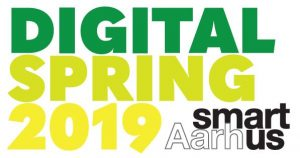 DigitalSpring