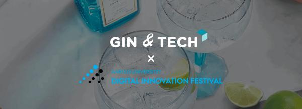 Gin___Tech_x_AU_Digital_Innovation_Festival