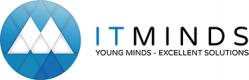 IT_Minds_logo_vandret