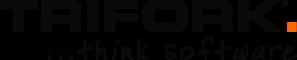 Trifork_payoff_logo_RGB