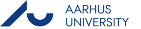 aulogo_uk_var2_blue